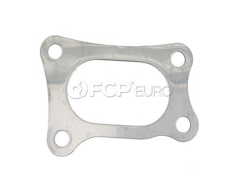 Porsche Exhaust Pipe Flange Gasket (911) - Reinz 96411119205