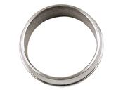Porsche Exhaust Seal Ring (911 968) - OEM Supplier 96411124701