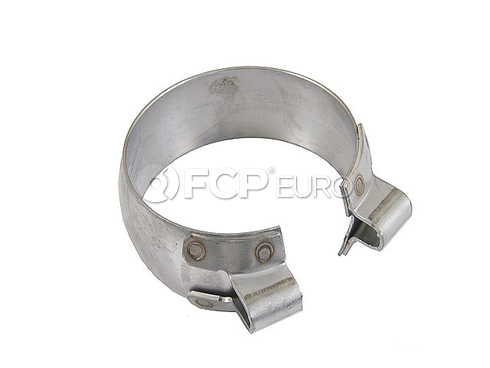 Porsche Exhaust Clamp (911 968) - Genuine Porsche 96411133600