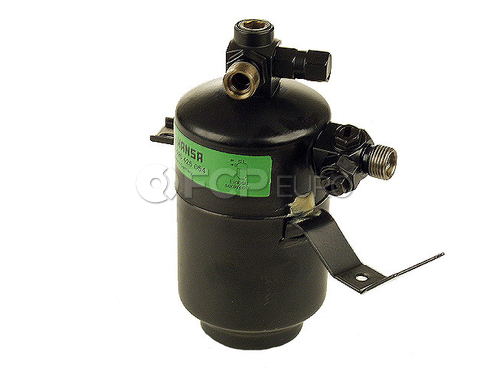 Mercedes A/C Receiver Drier - Behr 1248300283