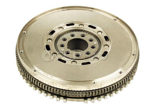 Porsche Clutch Flywheel (911) - LuK 96411401202