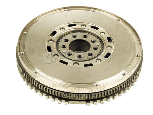 Porsche Clutch Flywheel (911) - LuK 96411401202