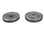 Porsche Clutch Flywheel (911) - LuK 96411401252