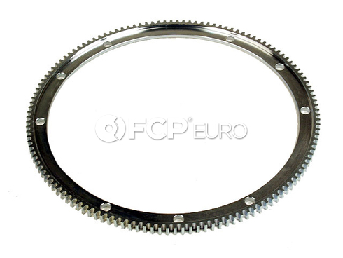 Porsche Clutch Flywheel Ring Gear (911) - OEM Supplier 96411414331