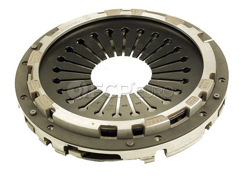 Porsche Clutch Pressure Plate (911) - Sachs 96411602803
