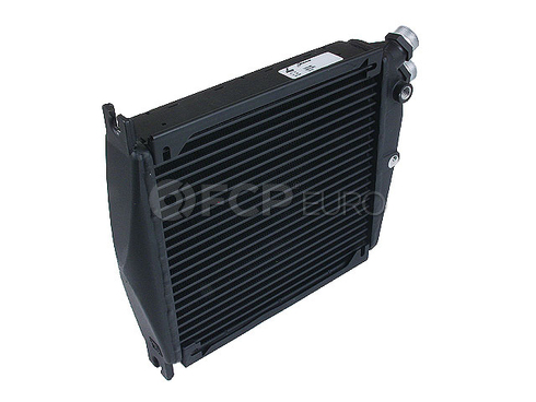 Porsche Oil Cooler (911) - OEM Supplier 96420722002