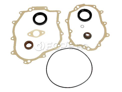 Porsche Manual Trans Gasket Set (911) - OEM Supplier 96430091200