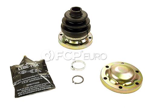 Porsche CV Joint Boot Kit (911) - GKNLoebro 96433229390