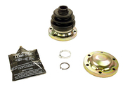 Porsche CV Joint Boot Kit (911) - GKNLoebro 96433229390