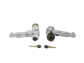 Porsche Steering Column Lock (911 912 930) - Genuine Porsche 96434791701
