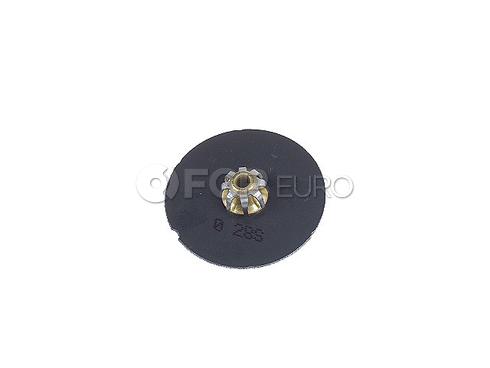 Porsche Brake Pads Shim - OEM Supplier 96435209601