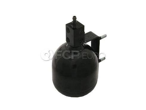 Porsche Brake Pressure Accumulator (911) - Corteco 96435510916