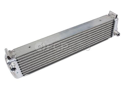 Mercedes Oil Cooler (300CD 300D 300SD 300TD) - Behr 1261800065