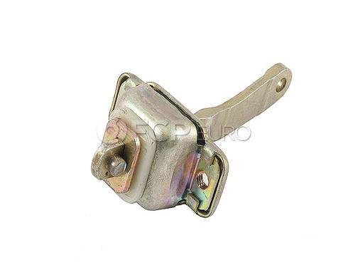 Porsche Door Stop (911) - OEM Supplier 96453705700