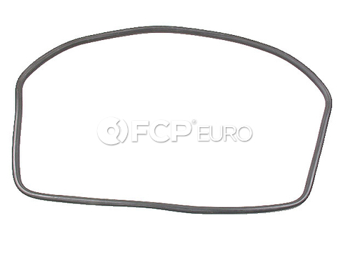 Porsche Windshield Seal Front (911) - OEM Supplier 96454122500