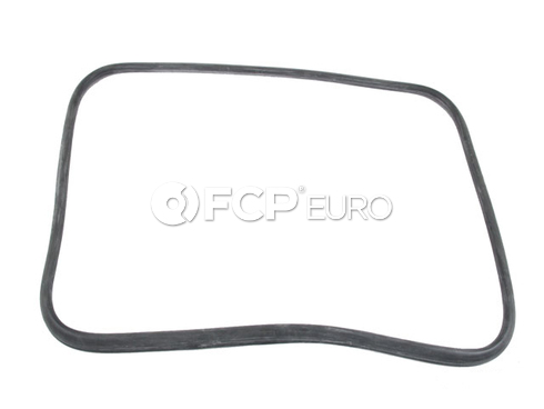 Porsche Back Glass Seal (911) - OEM Supplier 96454522500