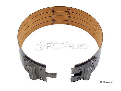 Mercedes Transmission Brake Band (B1) - Genuine Mercedes 1262701862