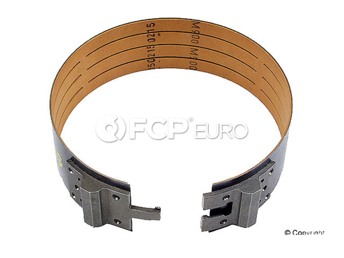 Mercedes Transmission Brake Band (B1) - Genuine Mercedes 1262701862