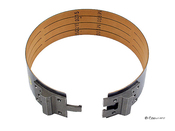 Mercedes Transmission Brake Band - Genuine Mercedes 1262701862