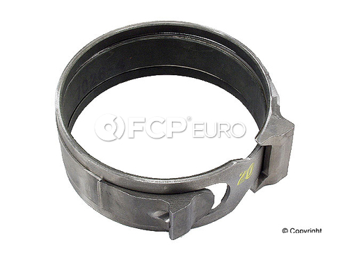 Mercedes Transmission Brake Band (B2) - Genuine Mercedes 1262702062