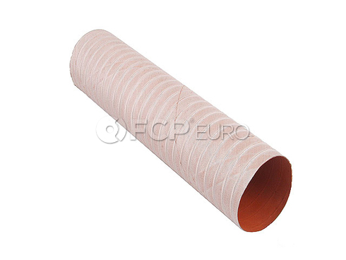 Porsche Hot Air Hose (911) - OEM Supplier 96457278500