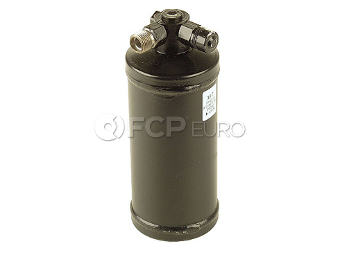Porsche A/C Receiver Drier (911) - OEM Supplier 96457314300
