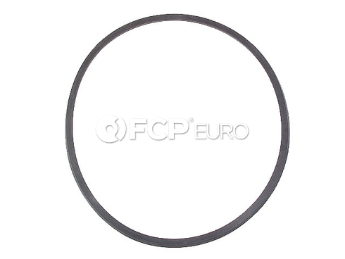 Mercedes Transmission Reverse Piston Seal - Genuine Mercedes 1262720192
