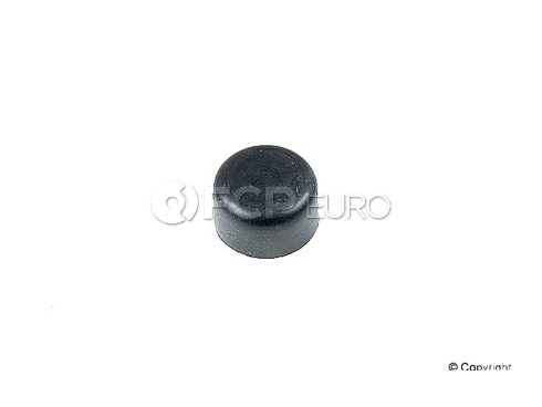 Mercedes Transmission Modulator Valve Cap - Genuine Mercedes 1262770081