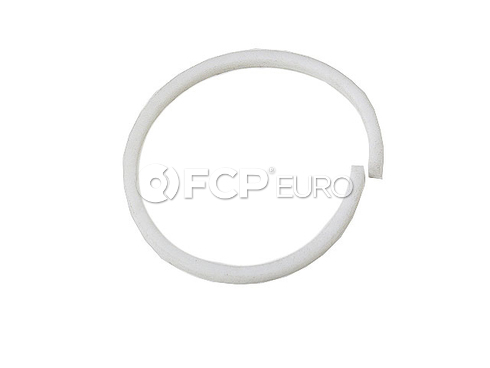Mercedes Transmission Oil Pump O-Ring - Genuine Mercedes 1262770855