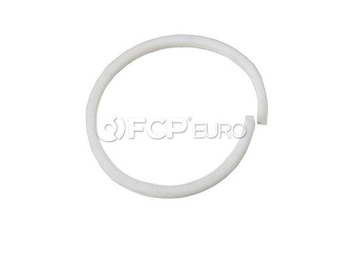 Mercedes Transmission Oil Pump O-Ring - Genuine Mercedes 1262770855