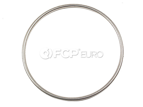 Porsche Exhaust Seal Ring (911) - Reinz 96511120500