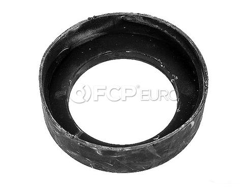 Mercedes Coil Spring Shim - Meyle 1263210884