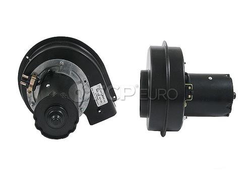 Porsche Blower Motor (911) - SWF 96562415100