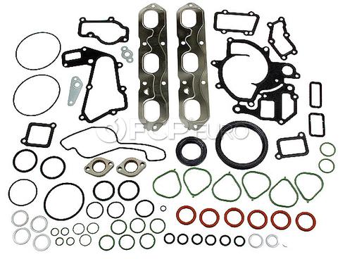 Porsche Engine Gasket Set (911 Boxster) - Reinz 98610090500