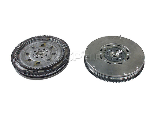 Porsche Clutch Flywheel (Cayman Boxster) - LuK 98611401204