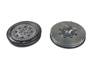 Porsche Clutch Flywheel - LuK 98611401204