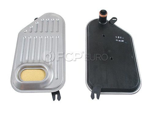 Porsche Transmission Filter (Boxster Cayman) - Genuine Porsche 98630740300