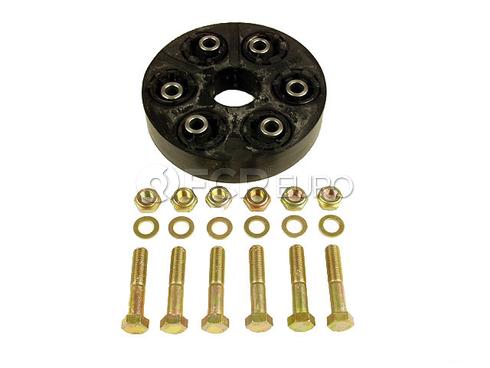 Mercedes Drive Shaft Flex Joint Kit (280E 280CE) - Febi 1264100115