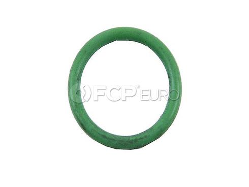 Porsche Transmission Drain Plug Seal - ZF 98639701400