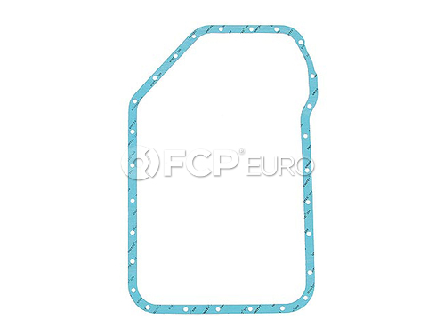 Porsche Transmission Oil Pan Gasket (911 Boxster) - OEM Supplier 32643004066