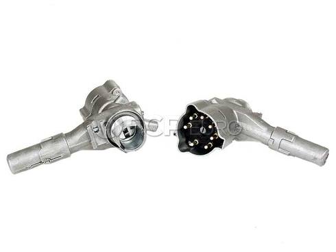 Mercedes Steering Column Lock (240D 300CD 300D 300SD)- Valeo 1264620730