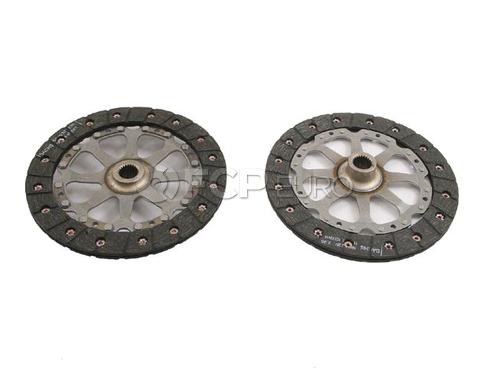 Porsche Clutch Friction Disc (Boxster Cayman) - Sachs 98711601320