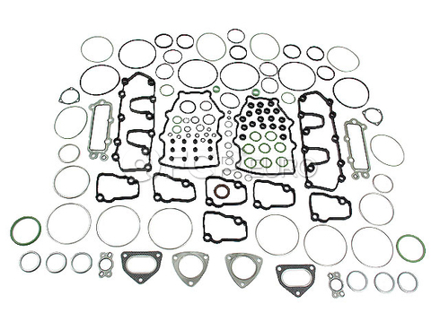 Porsche Head Gasket Set (911) - Reinz 99310090200