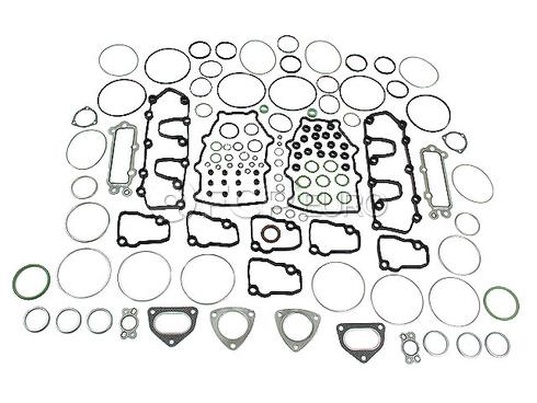 Porsche Cylinder Head Gasket Set (911) - Reinz 99310090200