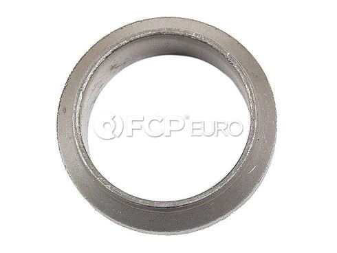 Mercedes Exhaust Seal Ring (560SL) - German 1264920281