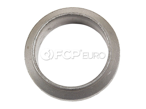 Mercedes Exhaust Seal Ring (560SL) - German 1264920281