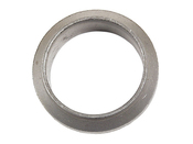 Mercedes Exhaust Seal Ring - German 1264920281