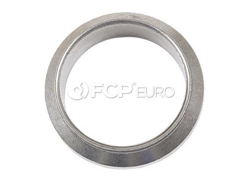 Mercedes Exhaust Seal Ring (190E 190D) - CRP 1264920481