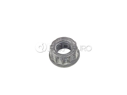 Porsche Connecting Rod Nut (911 930) - OEM Supplier 99310317402