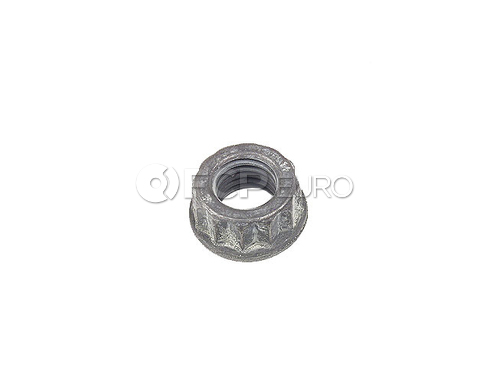 Porsche Connecting Rod Nut (911 930) - OEM Supplier 99310317402